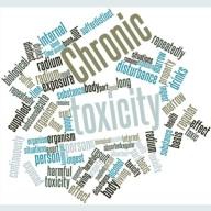 toxicity-symptoms