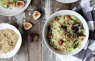 fig-zucchini-pasta-with-hemp-seed-crumble-bowl-hemp-e1403560643941