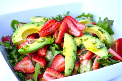 Strawberry-Salad-3-by-Gluten-Free-Cat (1)